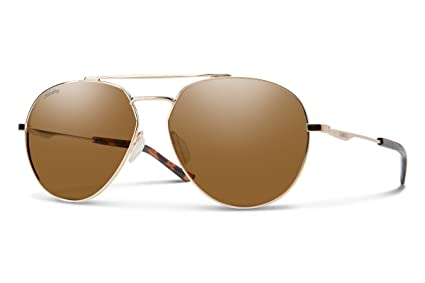 c20aca9b1c Amazon.com  Smith Westgate Chroma Pop Polarized Sunglasses