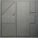 4 (Digi)