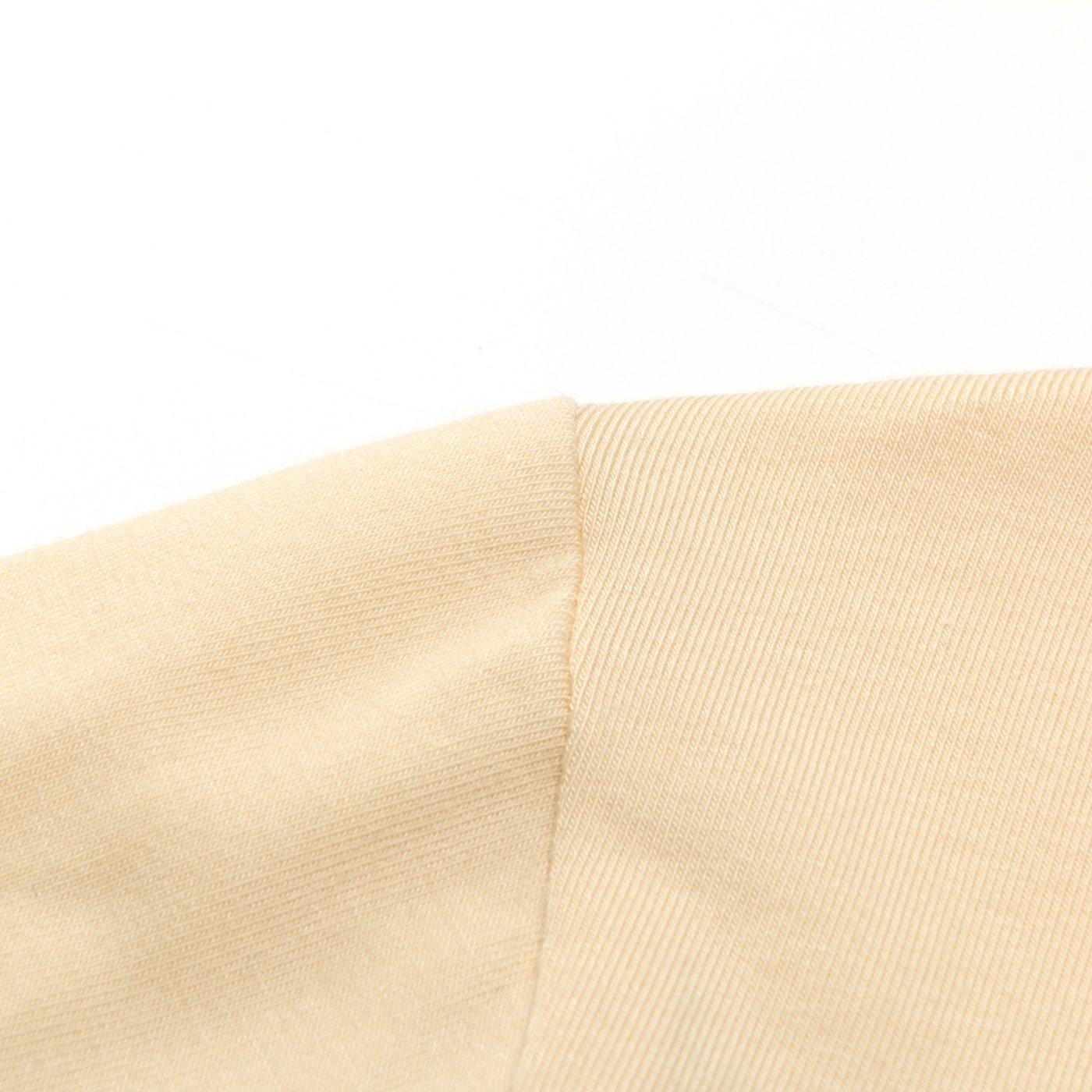Merry Style Maglia Intima con Tecnologia Coolmax Silverplus Donna CS421