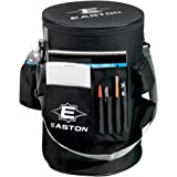 Easton Coaches Bucket Cover/Organizer