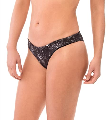 542eae768a74a Amazon.com: Akela Surf Amuse Reversible Bikini Bottom Swimwear: Sports &  Outdoors