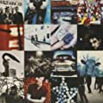 Achtung Baby 20