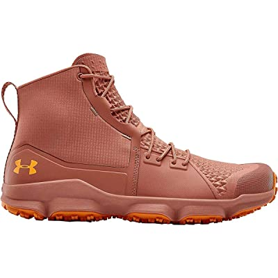 Under Armour Men's Speedfit 2.0 Hiking Boot | Hiking Boots
