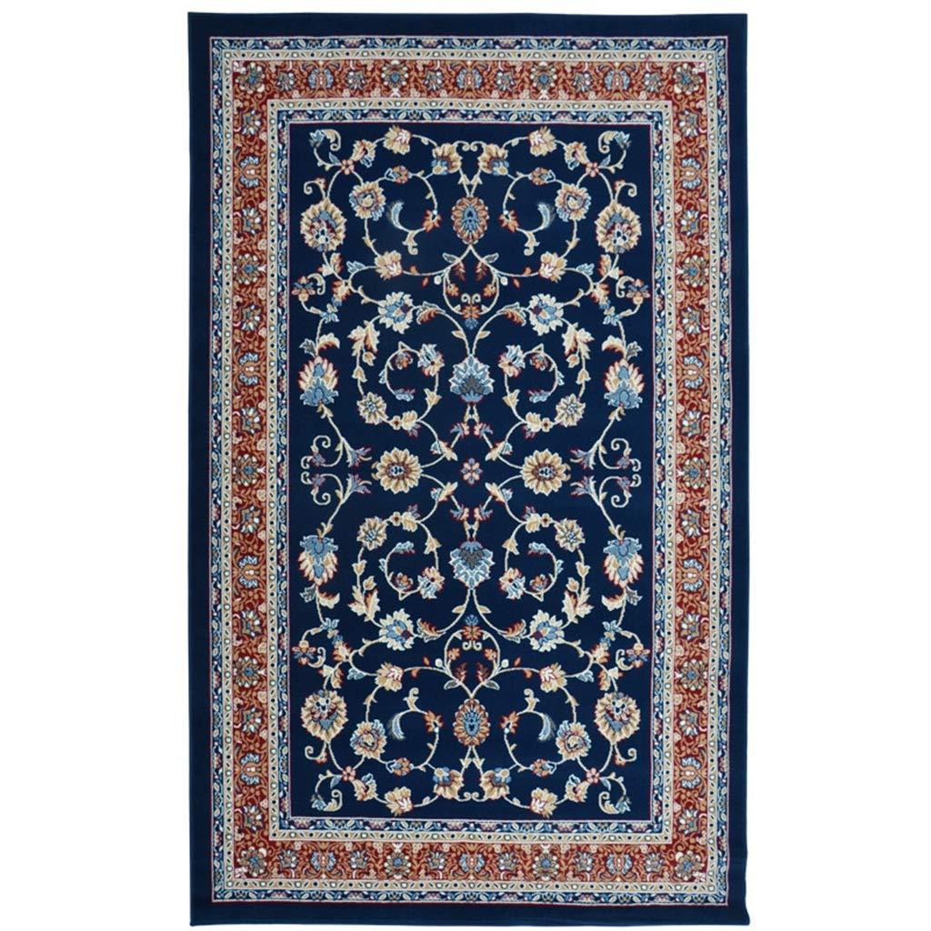 Yxx max *alfombras Sala de Estar Rectangular de la Alfombra Sala ...