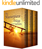 The Masterpiece Trilogy Boxed Set