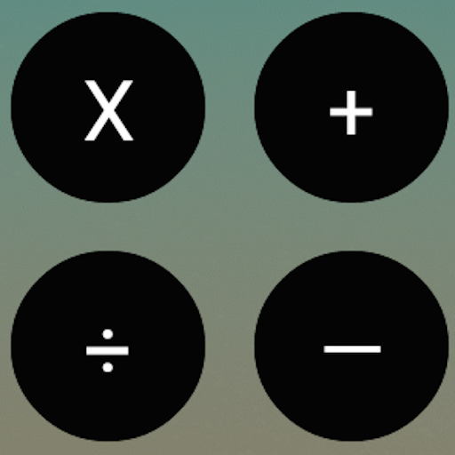 Utility Circulator (MiniCalculator)