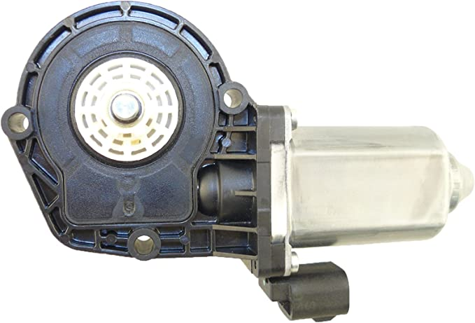 ACI 86817 Power Window Motor nobrandname