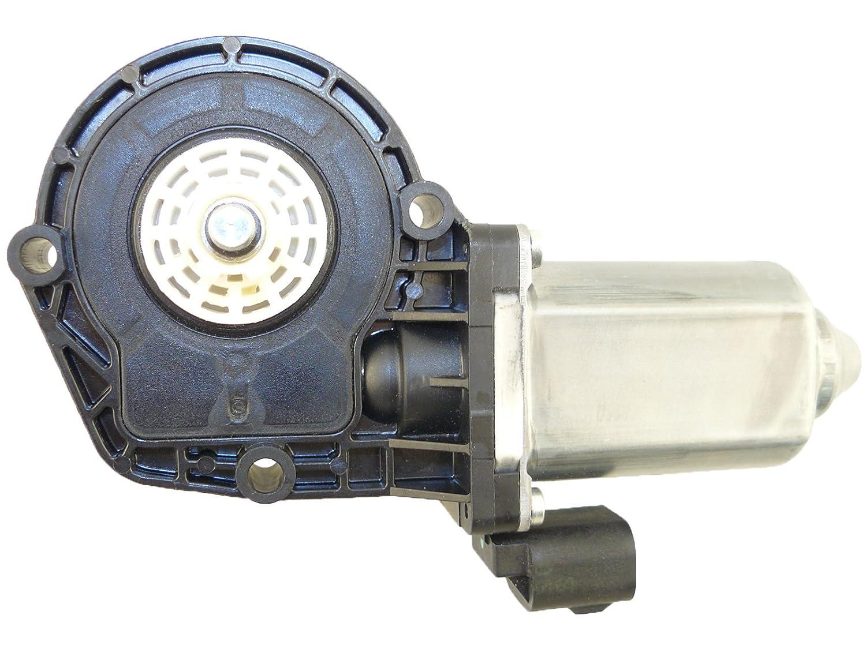 NEW IDLE AIR CONTROL VALVE STEPPER MOTOR IAC FOR 1986-1990 JEEP 2.8L 4.0L V6 USA