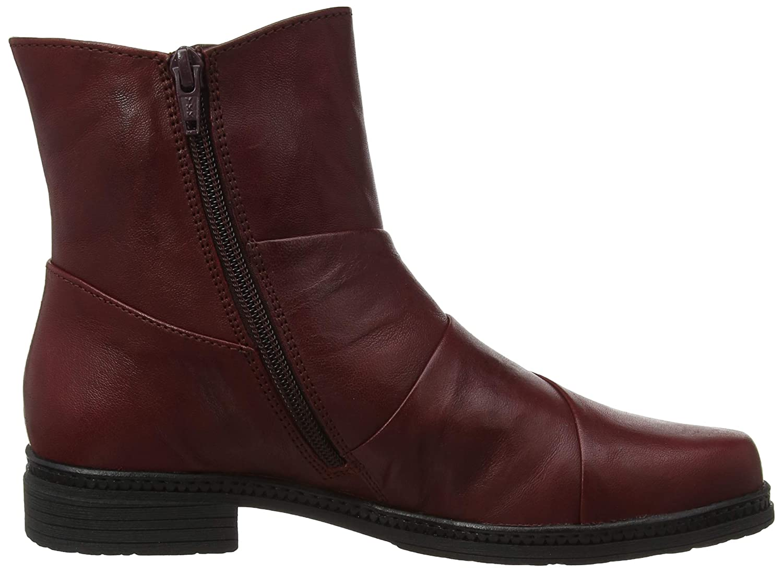 Gabor Shoes Casual, Botines Femme Femme Femme - B07CMPCBBT - Bottes et bottines 888c79