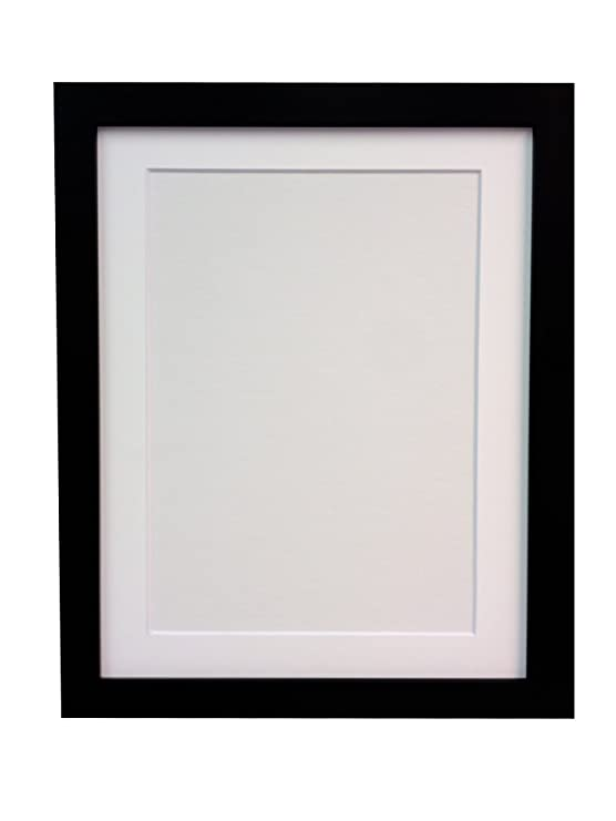 657cf485efa FRAMES BY POST H7 Picture Photo Frame