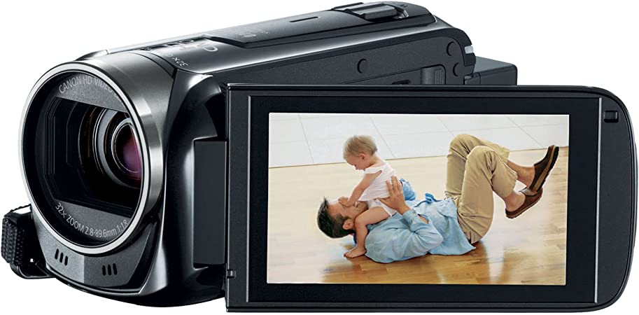 Canon 9175B001 product image 11