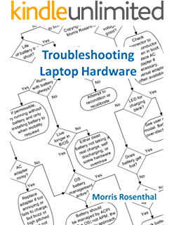 Amazon troubleshooting pc hardware an interactive computer troubleshooting laptop hardware an interactive computer diagnostic app help desk in an ebook app fandeluxe Images