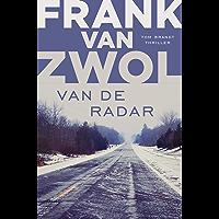 Van de radar: Tom Brandt 3