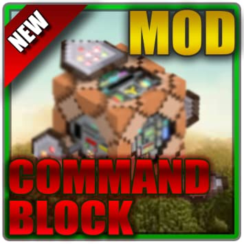 minecraft pc command block