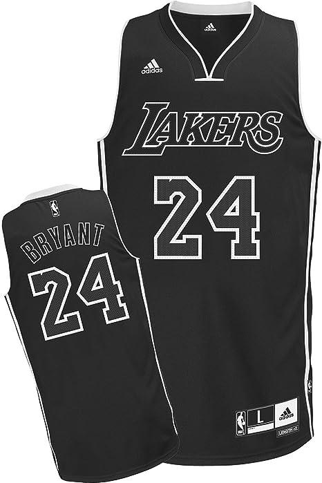 Los Angeles Lakers Kobe Bryant