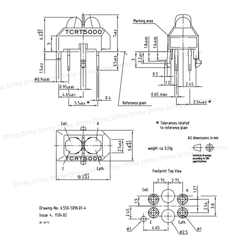Images For Transistor Audio Signal Circuit Diagram