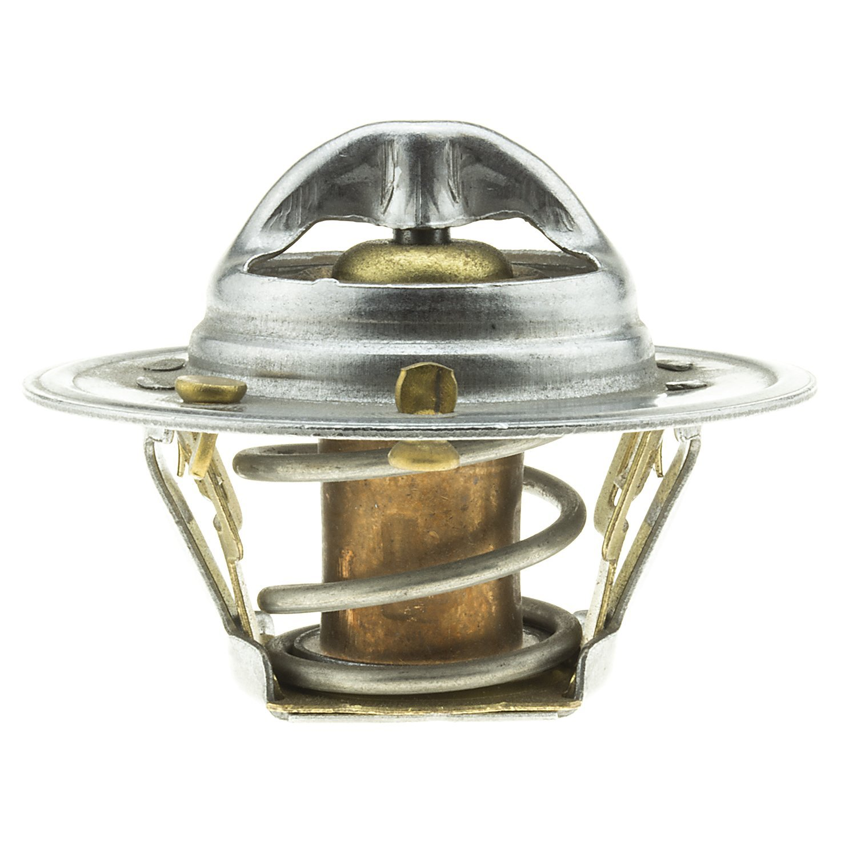 MotoRad 7323-180 Fail-Safe Thermostat