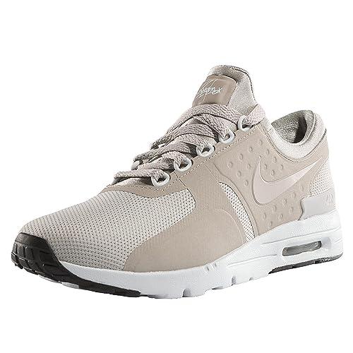 Nike Femme Chaussures / Baskets Air Max Zero: Amazon.fr ...