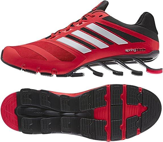 Adidas springblade uomo