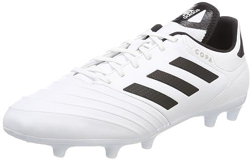 40d719f2eee50 Adidas Copa 18.3 Fg