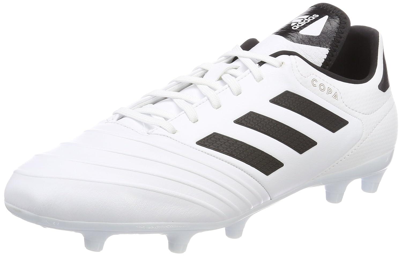 Adidas Herren Copa 18.3 Fg Fußballschuhe, EU