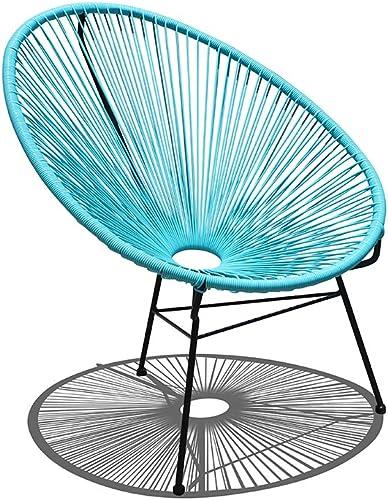 Harmonia Living Acapulco Lounge Chair