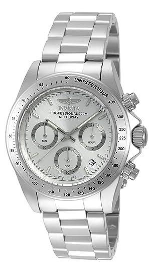 Reloj Invicta para Hombre 14381
