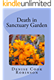 Death in Sanctuary Garden