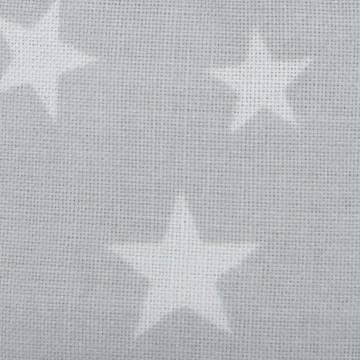 Cambrass Star - Portachupete, color azul celeste: Amazon.es: Bebé