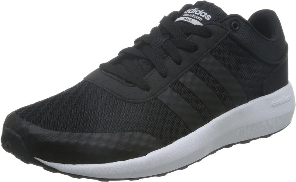 scarpe adidas uomo race 2017