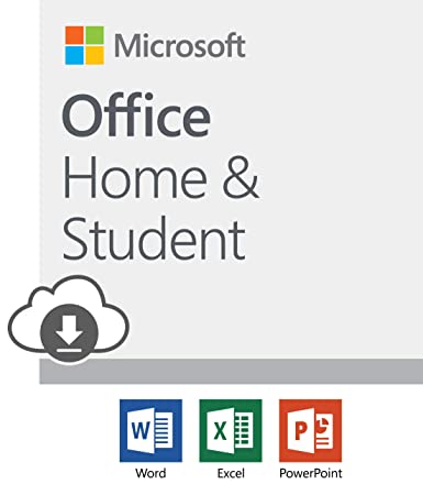 office 2007 home and student product key