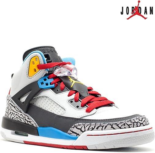 AIR JORDAN Nike 315371 070 Edition Spike Lee Spizike