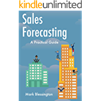 Sales Forecasting: A Practical Guide