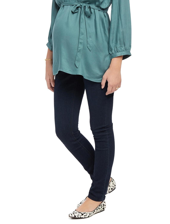 silver maternity jeans canada - Jean Yu Beauty