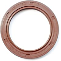 VITON Oil Seal Size 40mm X 55mm X 6mm 10 Pack