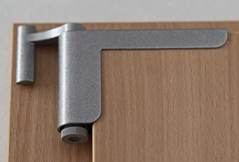 Siemens Kühlschrank Quietscht : Bosch kühlschrank tür quietscht clip close patentierte mini
