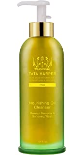 Nourishing Oil Cleanser by tata harper #6
