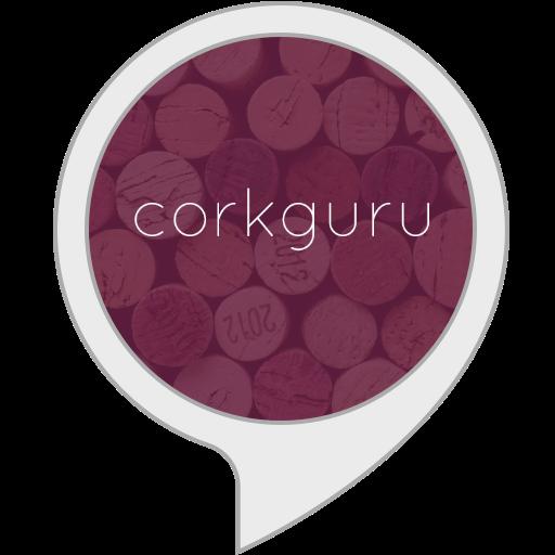 CorkGuru