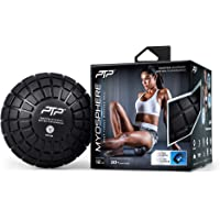 PTP MyoSphere Self-Myofascial Release Ball for Deep Tissue Massage
