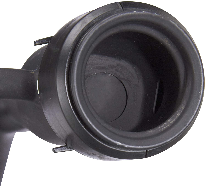 Spectra Premium FN607 Fuel Tank Filler Neck