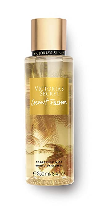Amazon.com: Victoria s Secret rocío corporal Amber ...