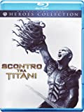 Scontro tra titani (heroes collection)