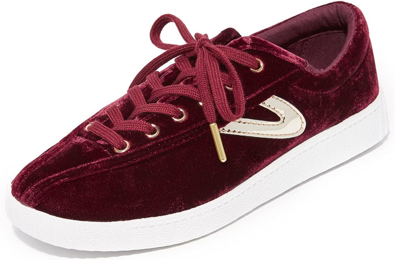 Nylite Plus Fashion Sneaker