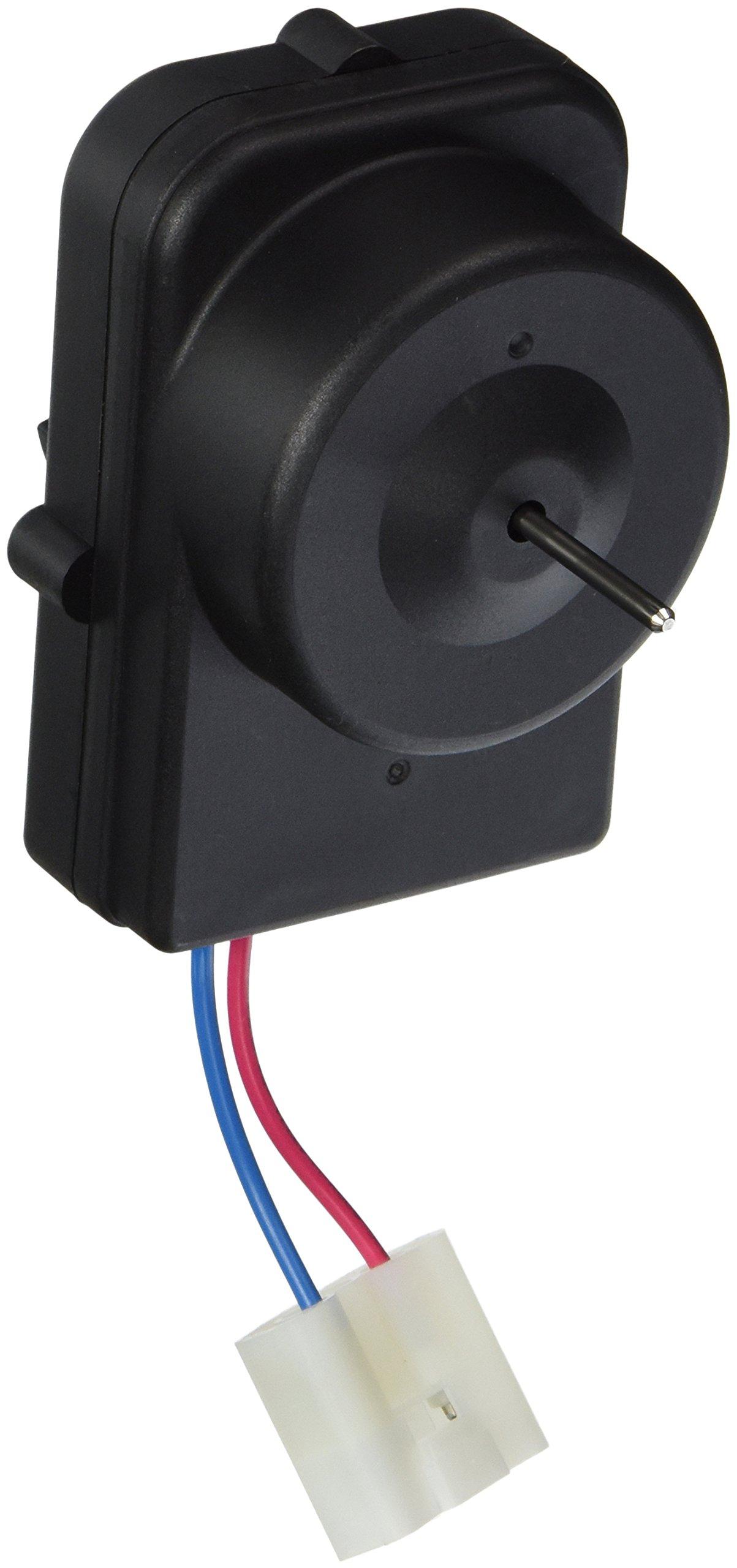Frigidaire 5304448483  Condenser Fan Motor. Unit