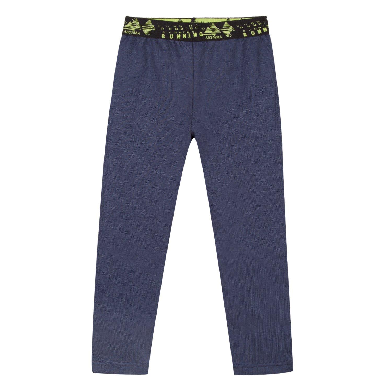 Absorba Underwear Underpants, Pantaloni Pigiama Bambino 6M67003-RA