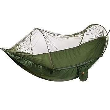 Hammock Tent Amazon. Top Luxe Tempo All Purpose Extra ...