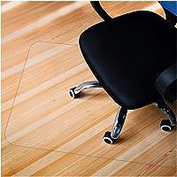 Giovara Beschermende mat voor harde vloeren, rechthoekig, hoge schokbestendigheid, antislip, niet recyclebaar, vinyl, 75…