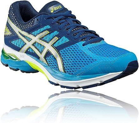 Aire libre y deportes Zapatillas para Hombre Zapatos ASICS