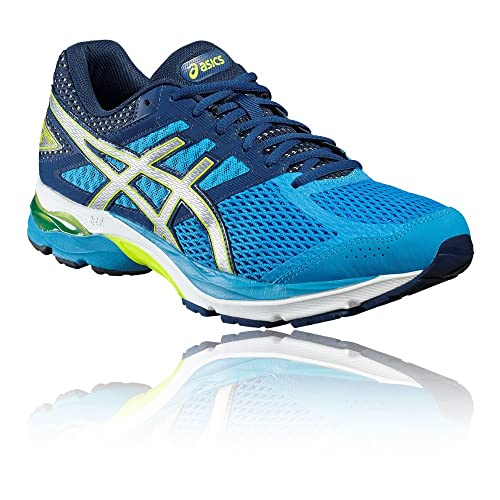 Asics Gel Kumo 6 Zapatillas para Correr 40.5: Amazon.es