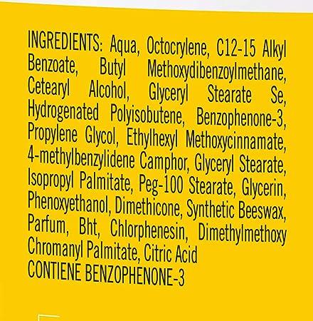 Cuidados Crema despigmentante antimachas - blanqueante con protección SPF 20 - 50 ml
